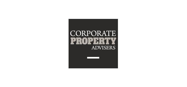 client-logo-cpa