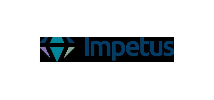 client-logo-impetus