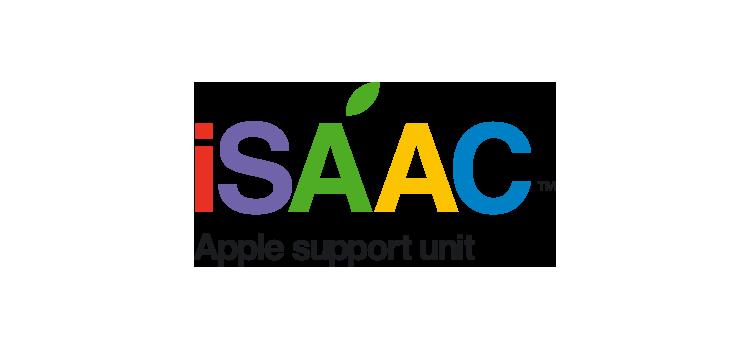 client-logo-isaac