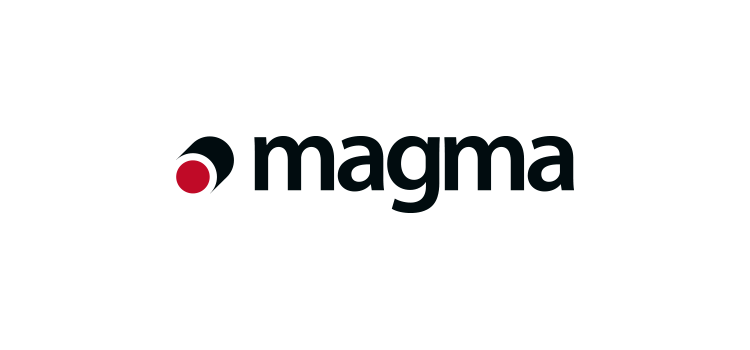 client-logo-magma