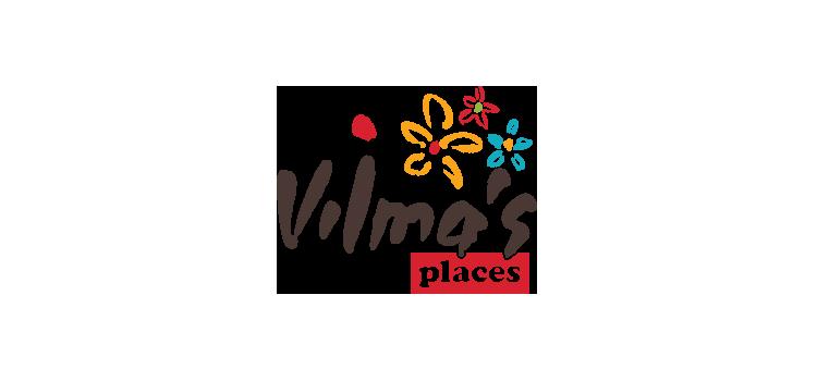 client-logo-vilmas