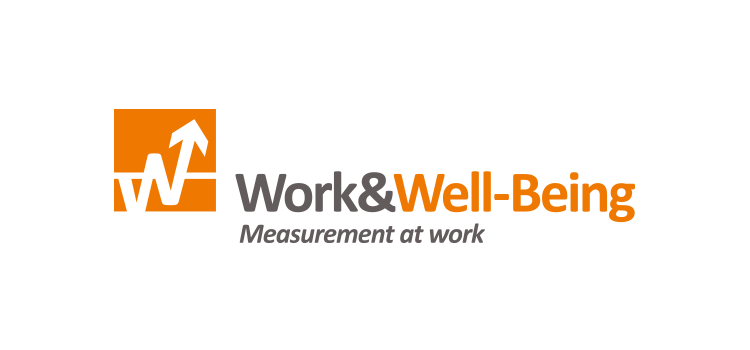 client-logo-work-and-well-being