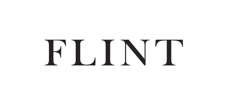 client-logo-FLINT-CRE29