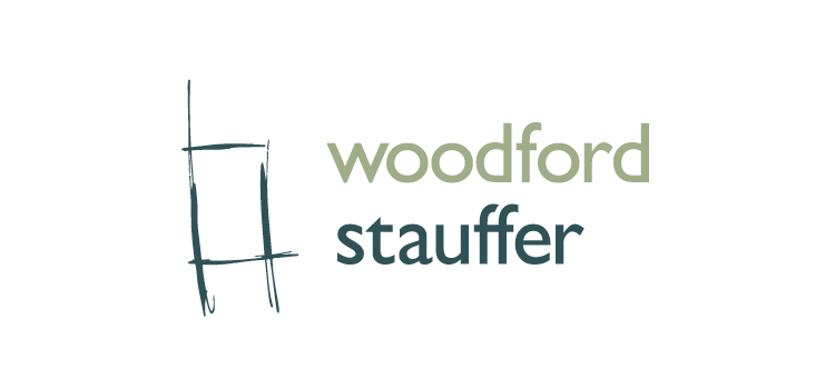 client-logo-woodfords-stauffer-solicitors-farnborough-rebrand-2017