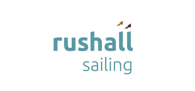 client-logo-rushall-saailing-rebrand-2017-Yellowbrand