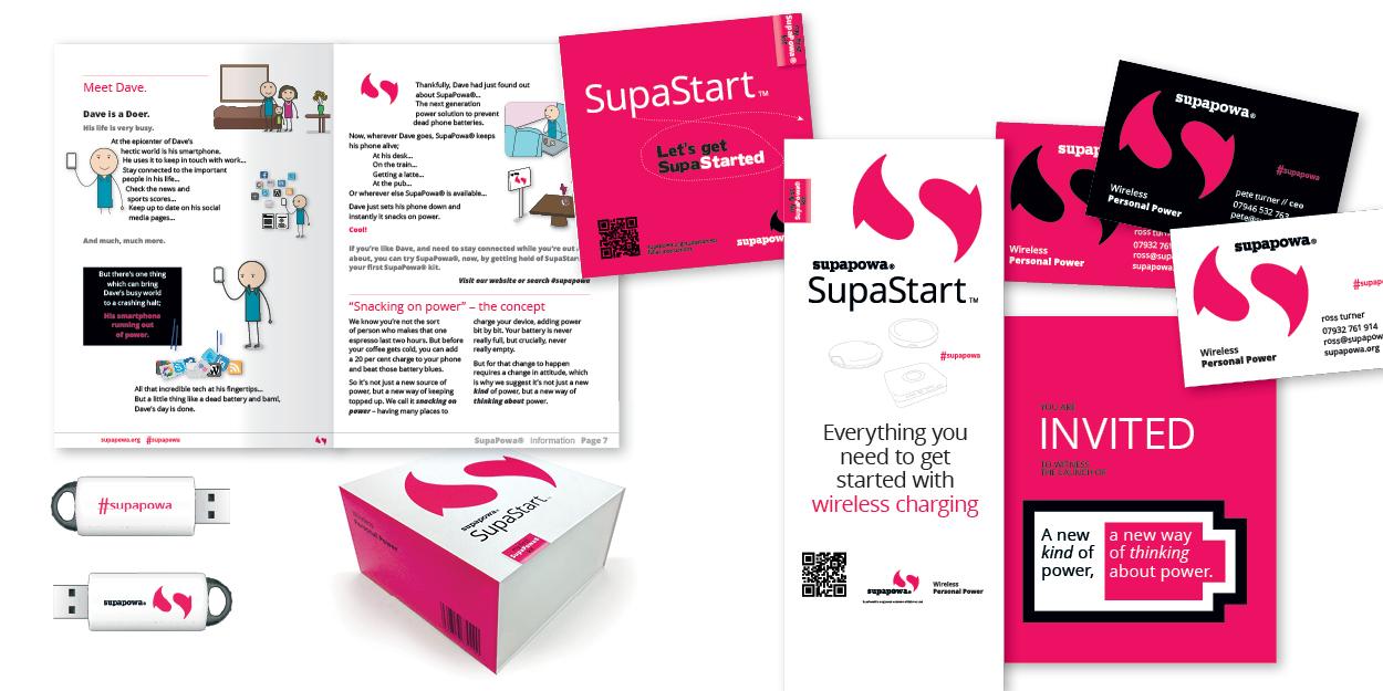 YB-web-Supapowa slides7