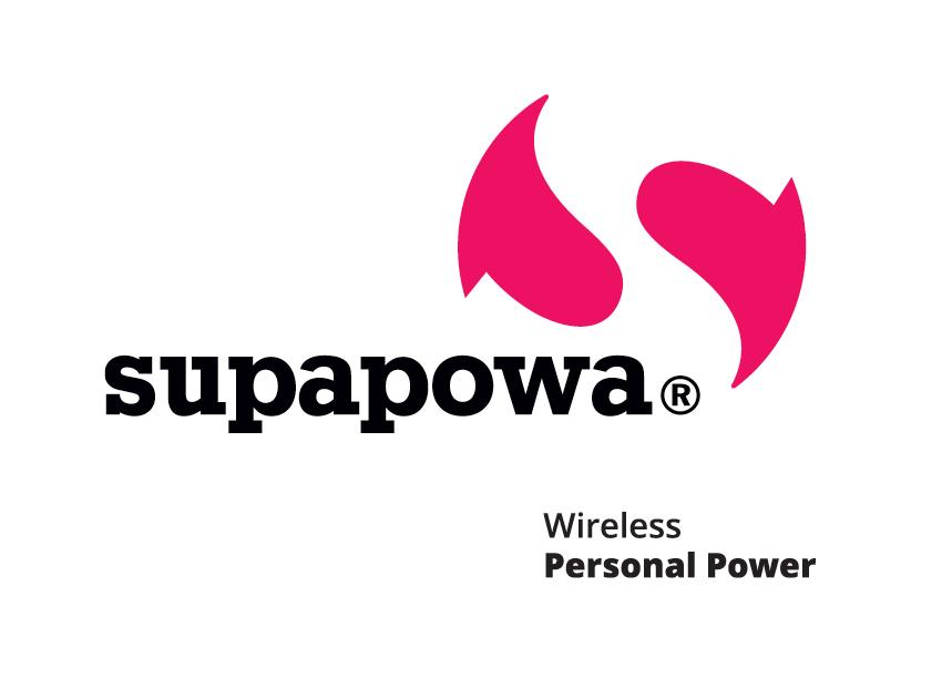 supapowa Evening slides6