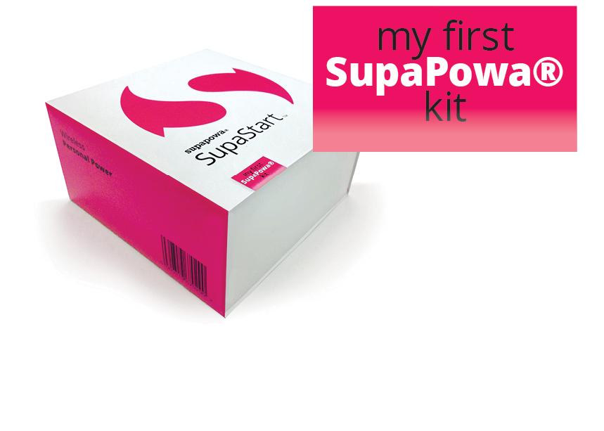 supapowa Evening slides8